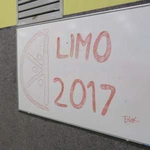 limo067